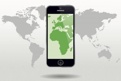 Optimism about African Startup landscape and Why I stopped reading Techcruch