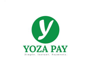 Does YozaPay mean end of Yoza App?