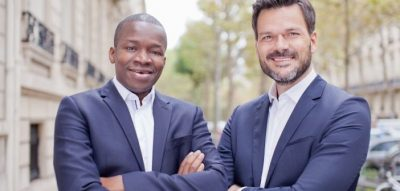 Partech Ventures Launches Partech Africa, a $70M Africa focused VC Fund