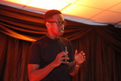 Uganda's Yammzit re-launches, to face it rough against Facebook with some features