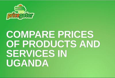 Dignited launches price aggregating platform, Pricegator