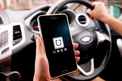 Uber rolls out IRT call-back line to all Sub-Saharan cities