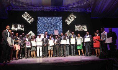 Startups dominate Digital Impact Awards 2018 Nominations