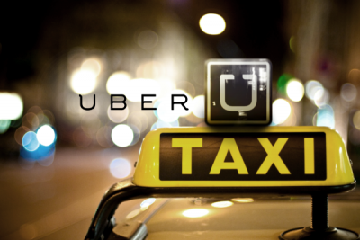 Uber and Little are looking to launch operations in Rwanda