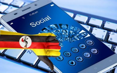 PRESS STATEMENT: Why Uganda's Government Should Take a Different Path to Social Media and Mobile Money Taxation