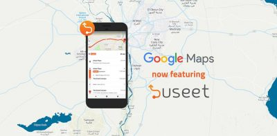 The Daily Brief: Egypt's Buseet secured funding from Cairo Angels & 500 startups