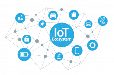 TILT Innovations to hold IoT events in Uganda and Kenya