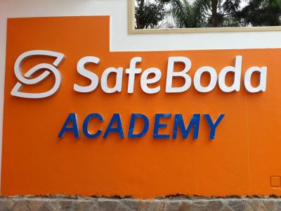 The Daily Brief: SafeBoda launches academy, and more