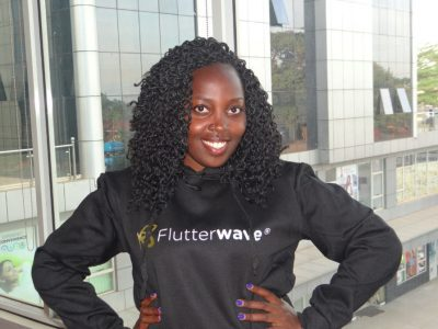 The Daily Brief: Flutterwave officially in Uganda, and more