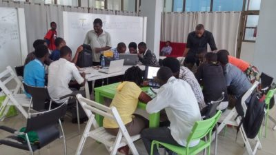The facts and fictions about innovation and technology hubs in Africa