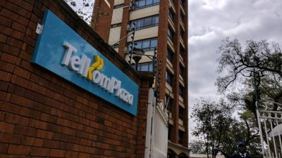 The Daily Brief: Telkom Kenya gets $40M loan from EIB, and more