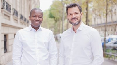 In Brief: Partech Doubles Africa Fund To $143M, Opens Nairobi Office