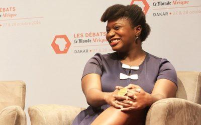 Fatoumata's Janngo is Raising a $56M West Africa-Focused Startup Fund