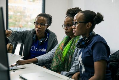 UPDATED: 10 African startups co-founded by women with $1M+ in total venture funding