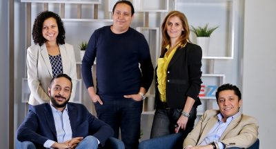Here is a list of Egypt's most funded startups