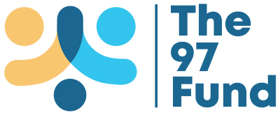 PRESS RELEASE: The 97Fund Launches $1 Million COVID19 Relief Fund