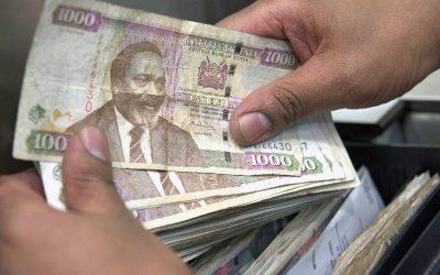 Digest Africa Country Brief: Kenya Startup Funding