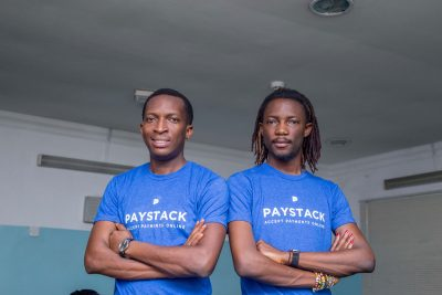 Paystack Acquired By Fellow Y-Combinator Alum, Stripe