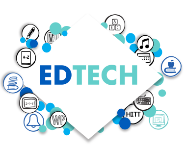 Most Funded EdTech Companies in Africa
