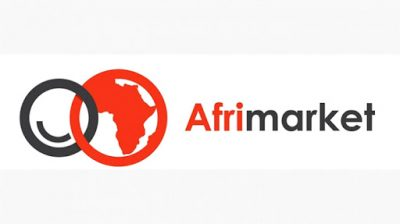 Digest Africa Briefs: The Most Funded Startups in Ivory Coast