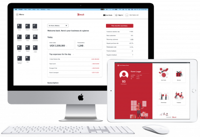Yamzit announces its platform to help businesses reduce the cost of keeping customers happy and simplify how they manage day-to-day activities.