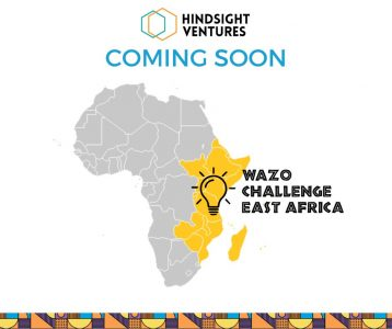 Wazo Challenge East Africa is an opportunity for tech entrepreneurs from Eastern Africa